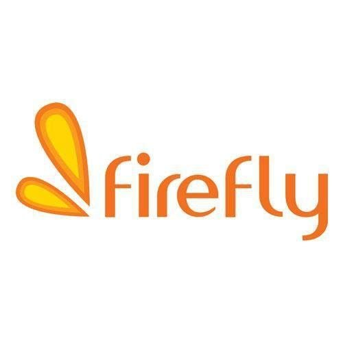 Firefly Airlines Bans Samsung Galaxy Note 7 on Flights