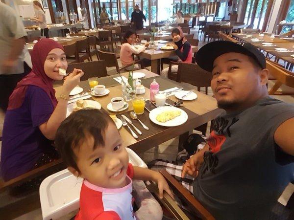 food_review_belum_rainforest_resorts_gerik