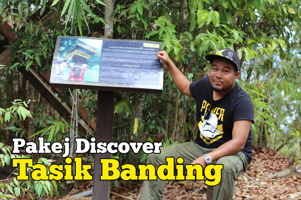 pakej-discover-belum-rainforest-08-copy