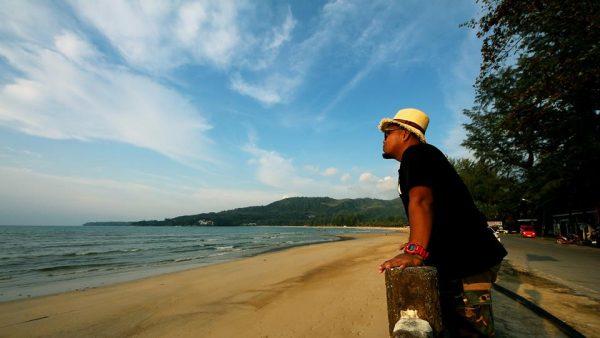 pakej travel ke khao lak