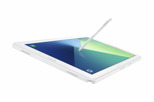 Harga Galaxy Tab A 2016 Dengan S Pen Di Malaysia