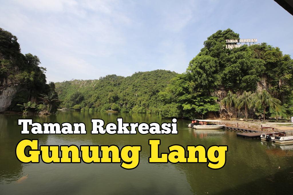 Gunung_Lang_Perak_01-copy