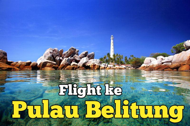 Pulau-Lengkuas-Belitung-copy