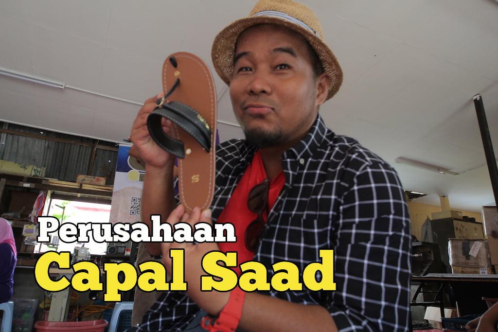 capal_saad_simpang_empat_perlis_03-copy