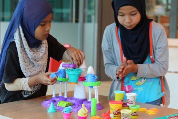 mainan play-doh malaysia