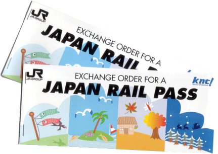 harga-japan-rail-pass-01