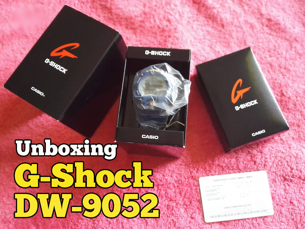 jam-g-shock-original-01-copy