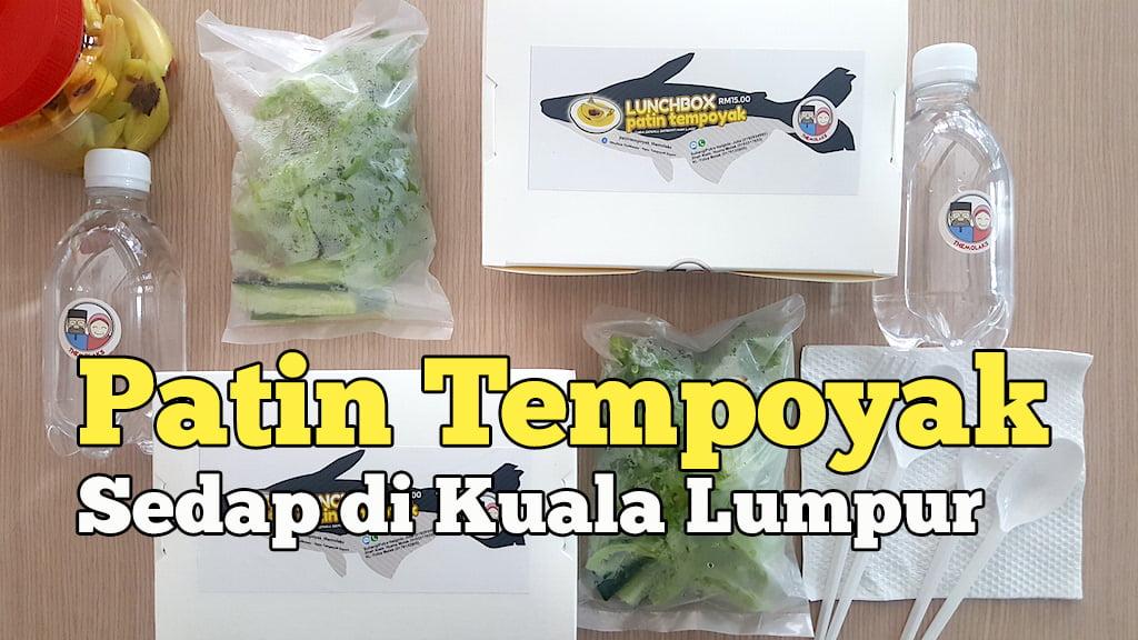 patin_tempoyak_sedap_di_kuala_lumpur_01-copy