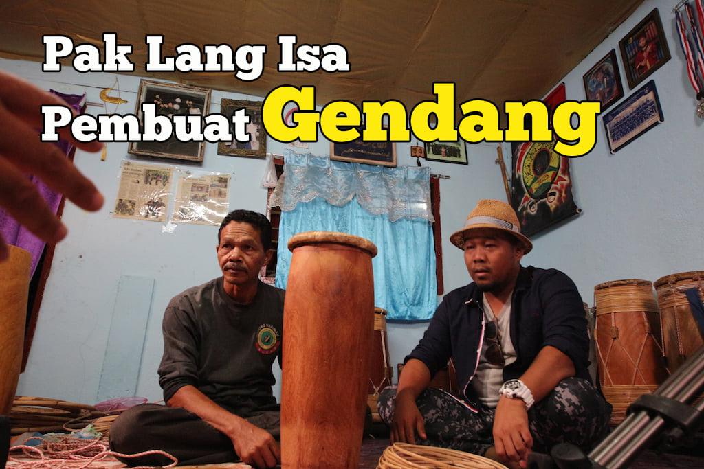 pembuat-gendang-silat-di-Kedah-01-copy