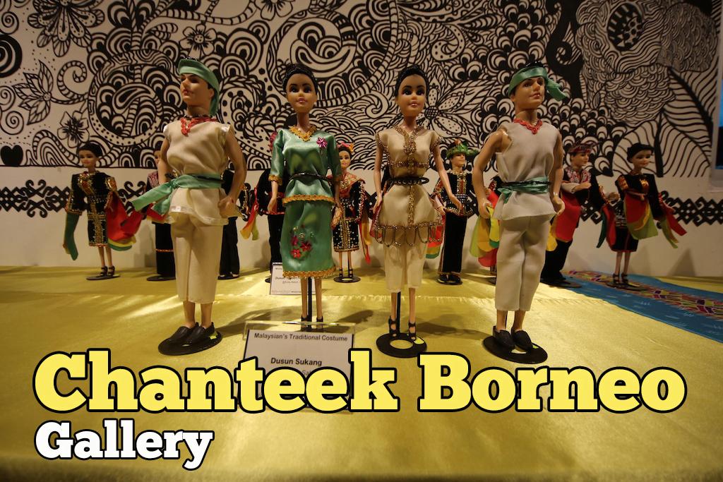 chanteek_borneo_gallery_sabah_05-copy