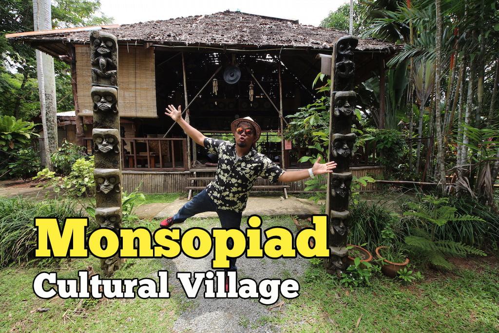 monsopiad_cultural_village_07-copy