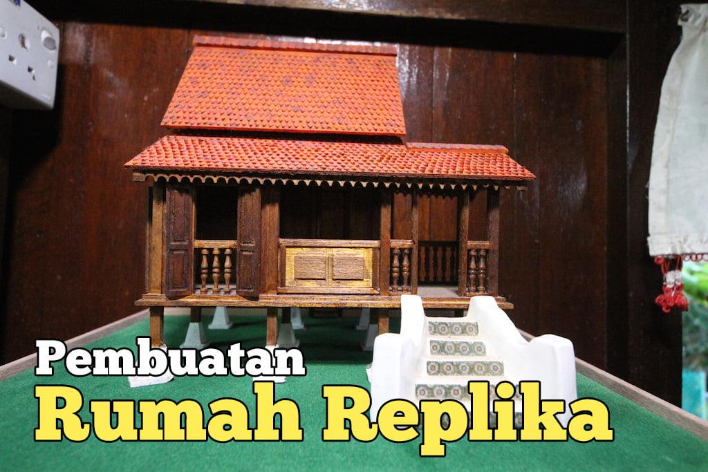 rumah_replika_di_melaka_-copy-1
