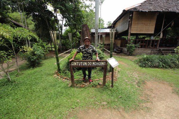http://www.mrjocko.com/2016/12/kisah-lagenda-monsopiad-di-monsopiad-cultural-village.html