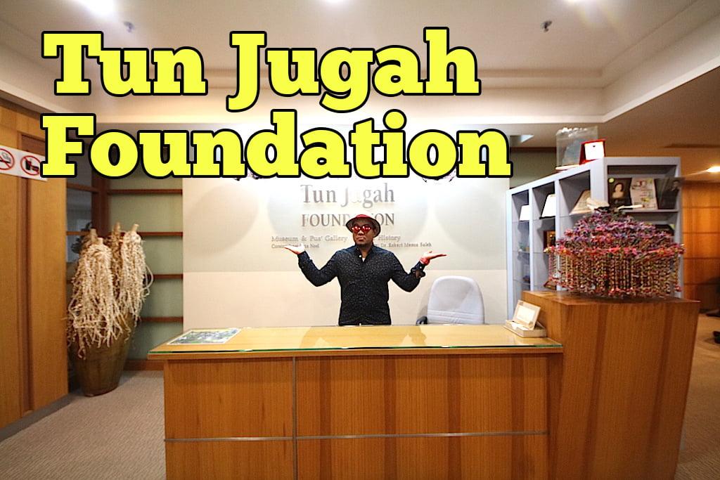 tun-jugah-foundation-kuching-sarawak-02-copy