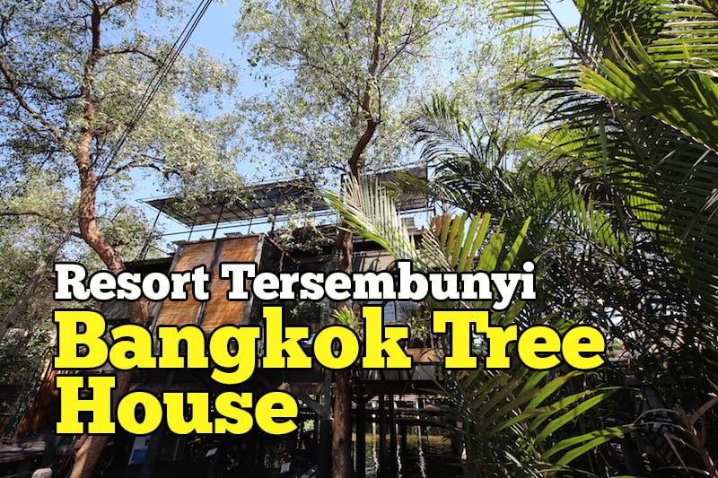 Bangkok-Tree-House-01-copy