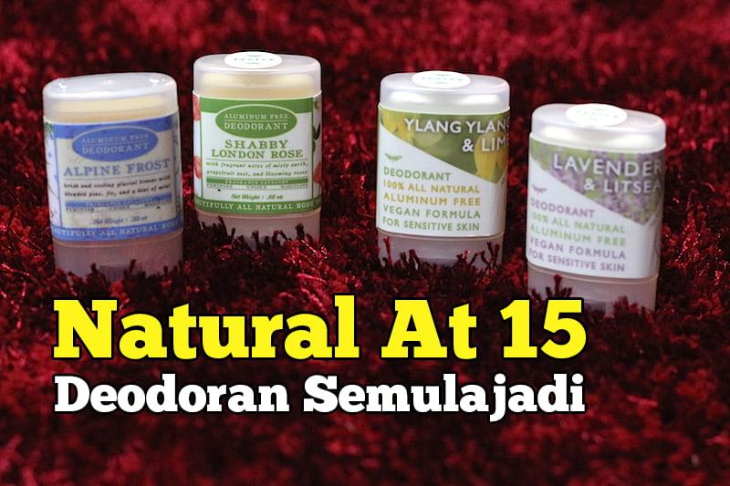 natural-deodorant-01