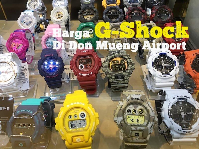 harga-g-shock-di-Thailand-01-copy