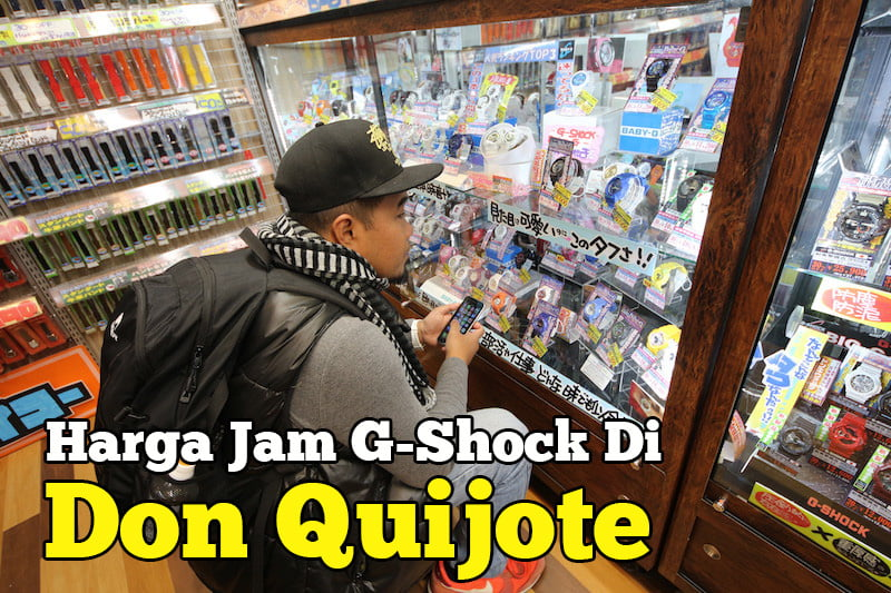 harga-jam-g-shock-di-don-quijote-japan-09-copy