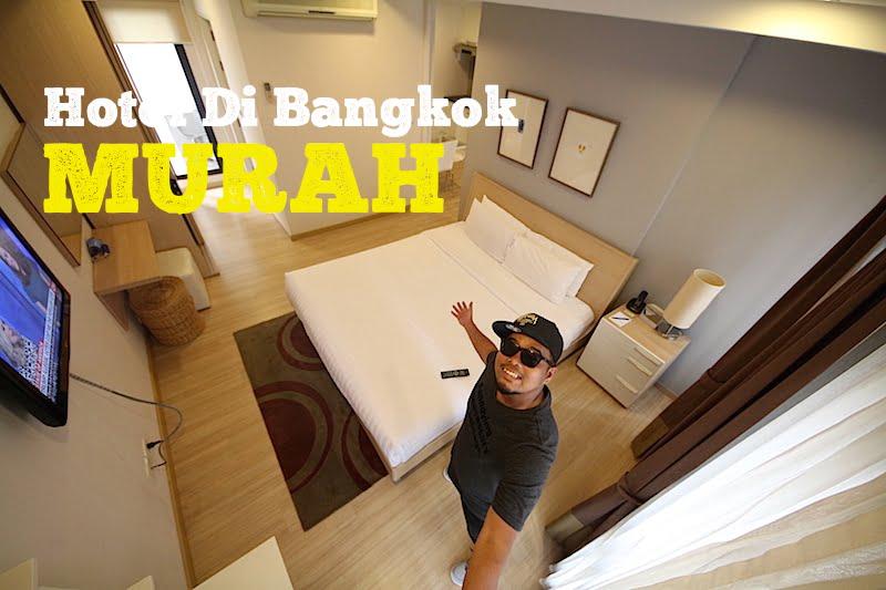 hotel-di-bangkok-murah-01