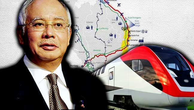 najib-ecrl-malaysia