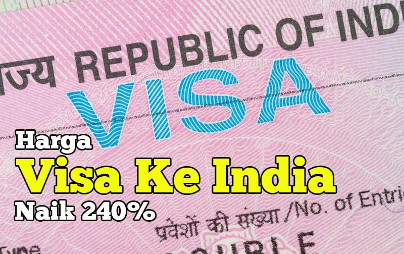 Indian-Visa-malaysia-copy