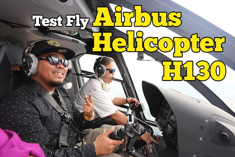 Review-Airbus-Helucopter-H130-08-copy