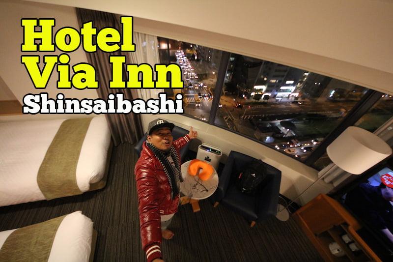 hotel-via-inn-shinsaibashi-08-copy