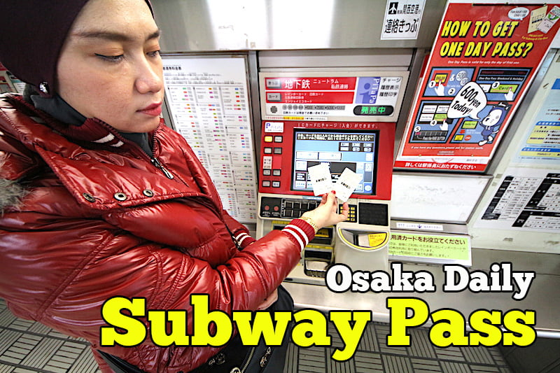 osaka-daily-subway-pass-02-copy