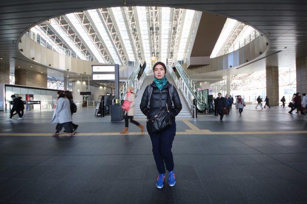 osaka-station-pusat-transit-di-kansai