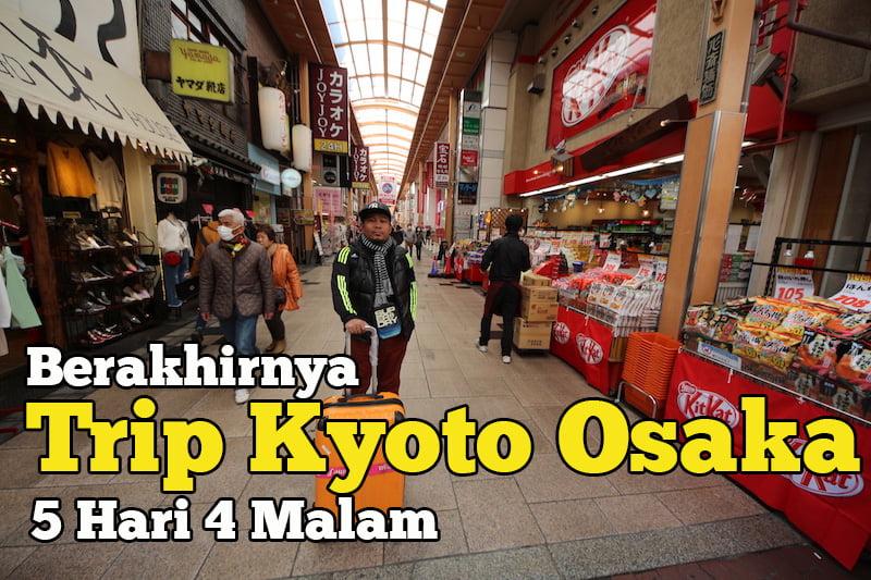 trip-kyoto-osaka-5-hari-4-malam-02-copy