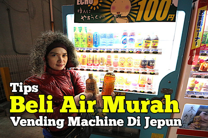 vending-machine-japan-03-copy