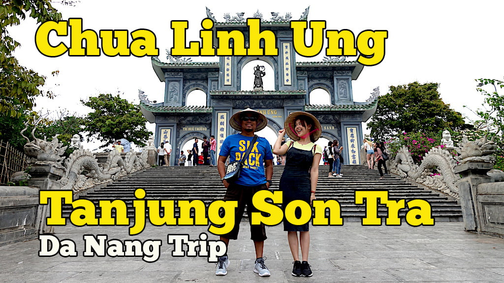 Chua-Linh-Ung-Da-Nang-Vietnam-Trip-03-copy