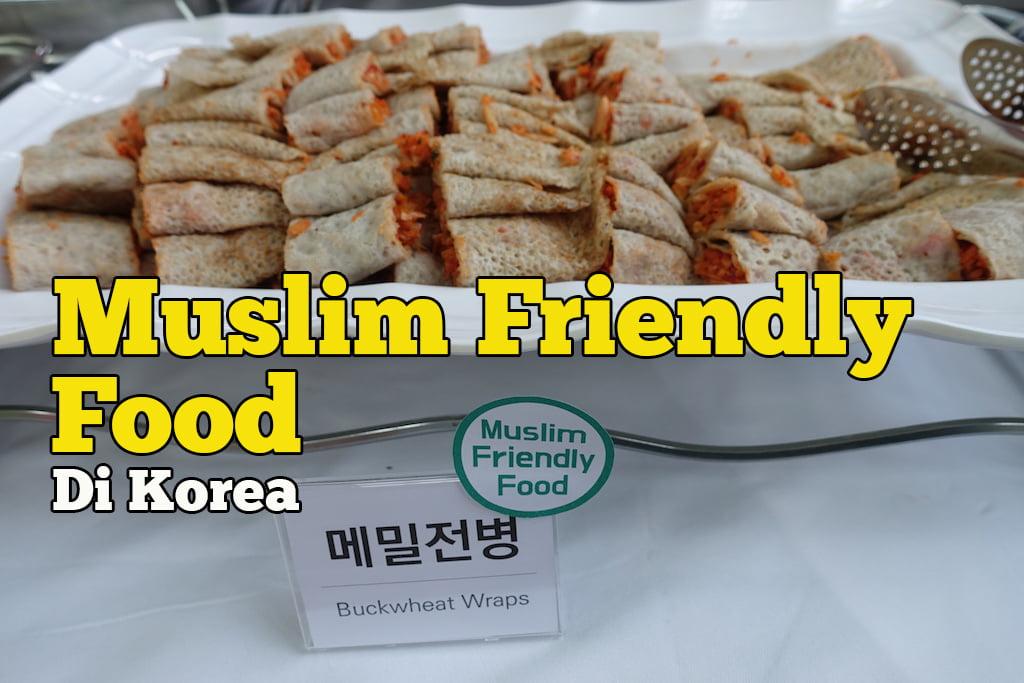Muslim-Friendly-Food-di-Korea-06-copy