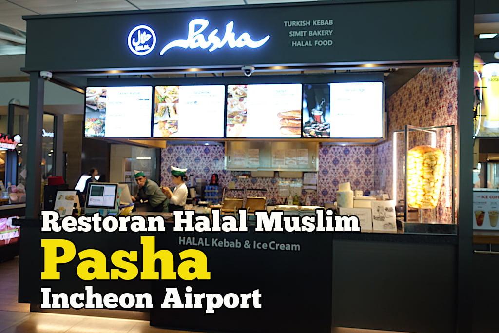 Restoran-Halal-Muslim-Pasha-Incheon-Airport-Branch-01-copy
