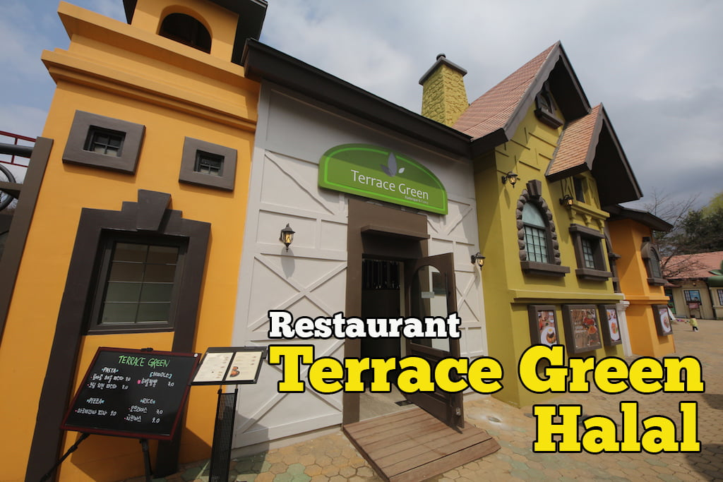 Terrace-Green-Restaurant-Halal-Di-Korean-Folk-Village-03