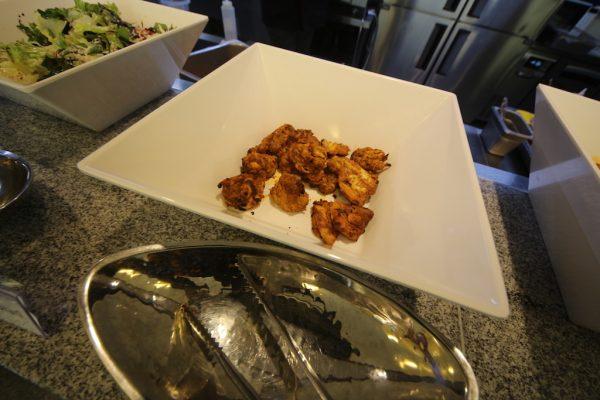 restoran_halal_di_korea