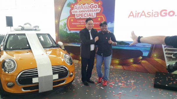 airasiago_10th_anniversary_mrjocko_1