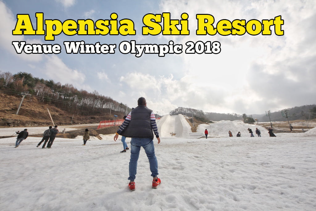 alpensia-ski-resort-winter-olympic-2018-pyeongchang-05-copy