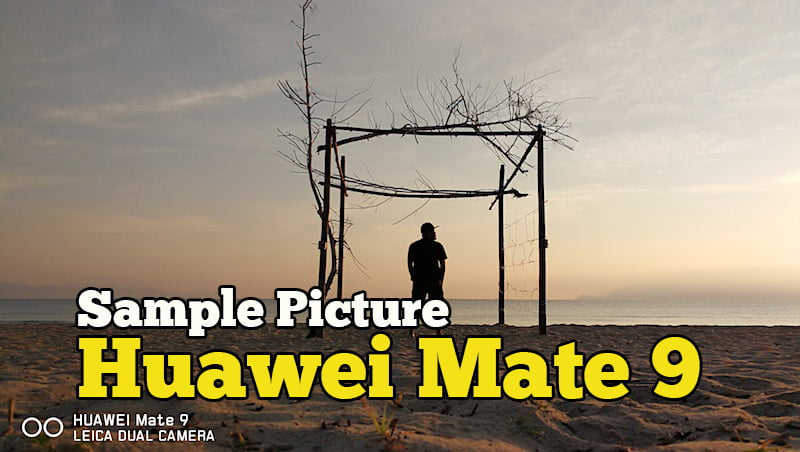 sample-picture-from-huawei-mate-9-cantik-09-copy