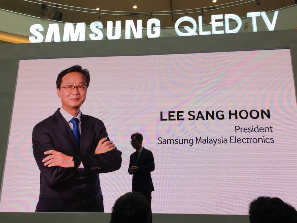 samsung_new-qled_tv_launch