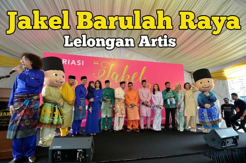 lelongan-artis-jakel-barulah-raya-03-copy