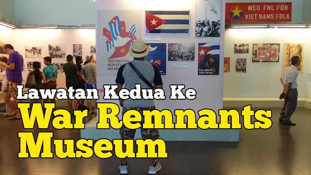 War-Remnants-Museum-Vietnam-06-copy