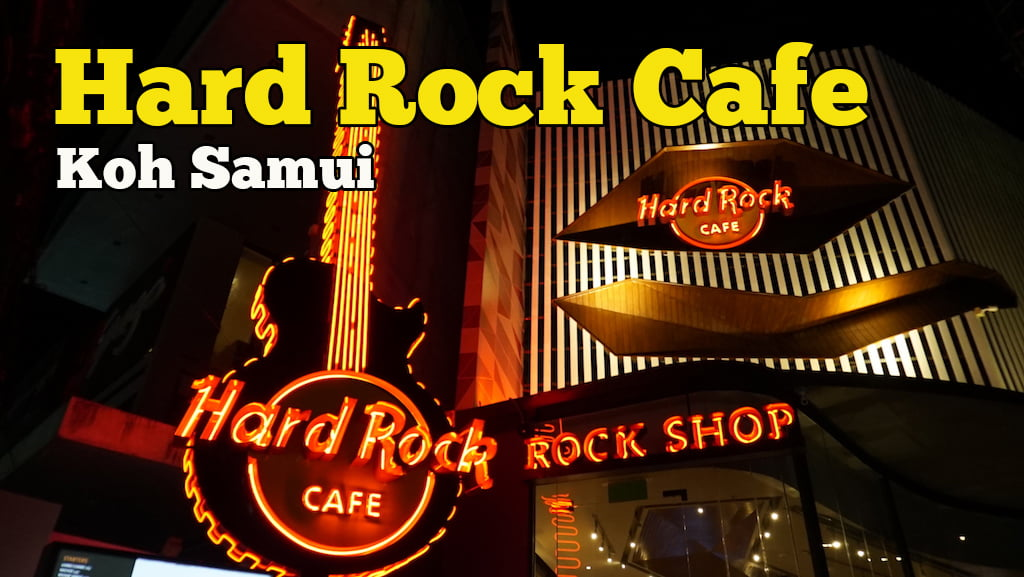 hard-rock-cafe-koh-samui-01-copy