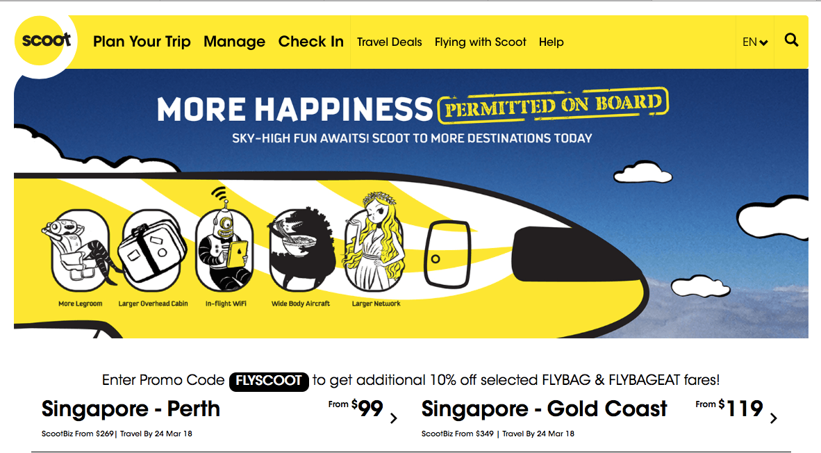 flyscoot-promotion-july-2017-tickets-01