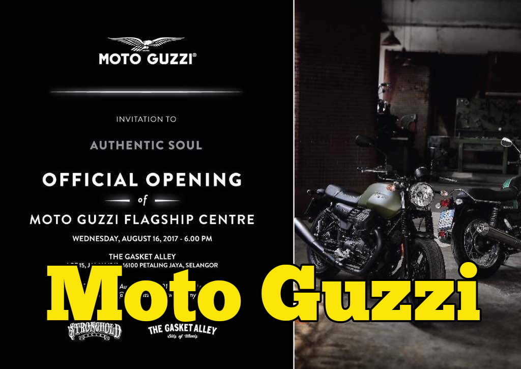 moto_guzzi_flagship_centre_01-copy