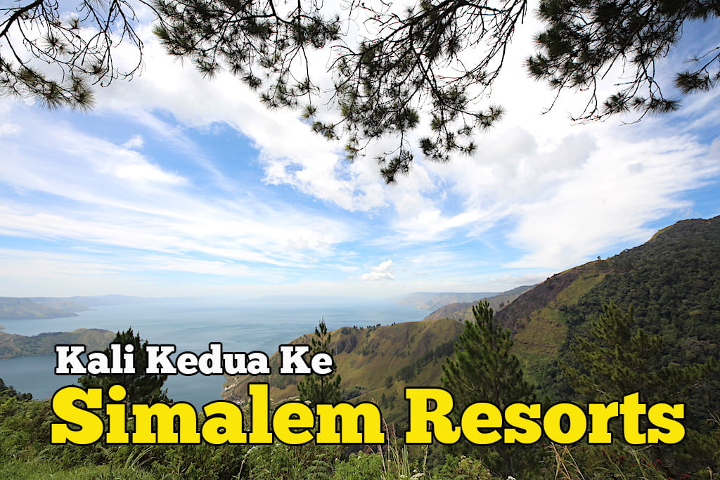 taman_simalem_resorts_danau_toba_01-copy