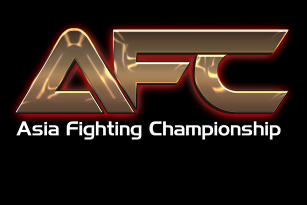 asia-fighting-championship
