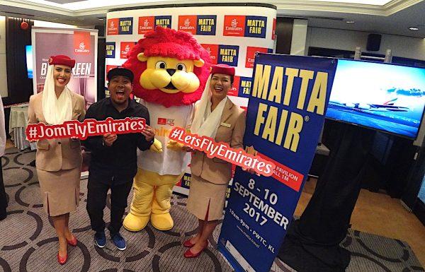 jom_fly_emirates official airline matta fair 2017 03