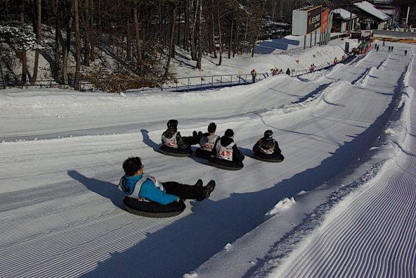 tempat_ski_terbaik_di_korea_selatan_01