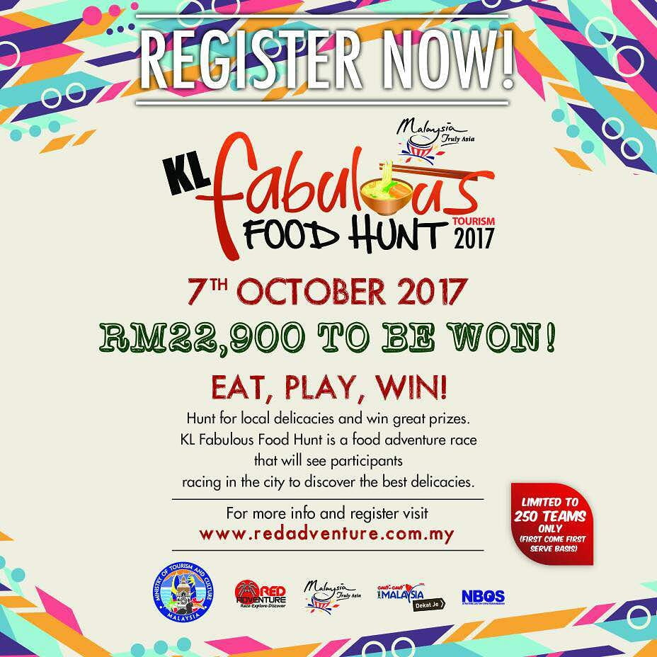 KL-Fabulous-Food-Hunt-2017-Event-DBKL